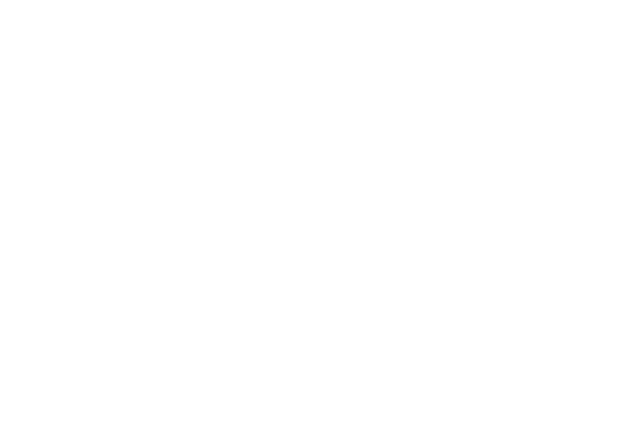 Berkshire Hathaway HomeServices New Jersey Properties Montclair, NJ